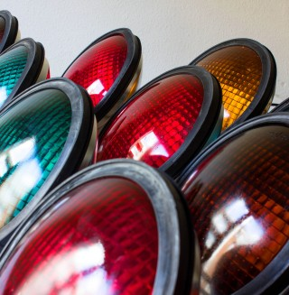 P1601_Traffic lights